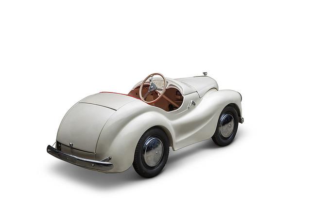 Junior-Forty--J40--Roadster--ca--1955_1
