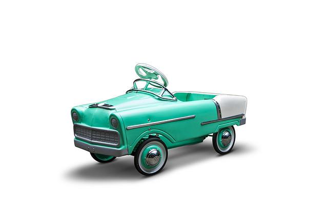 Dodge-Lancer--1955_0