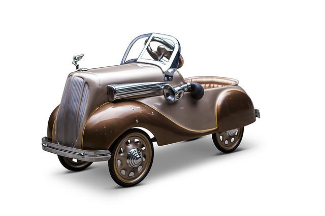 Chevrolet--ca--1935_0