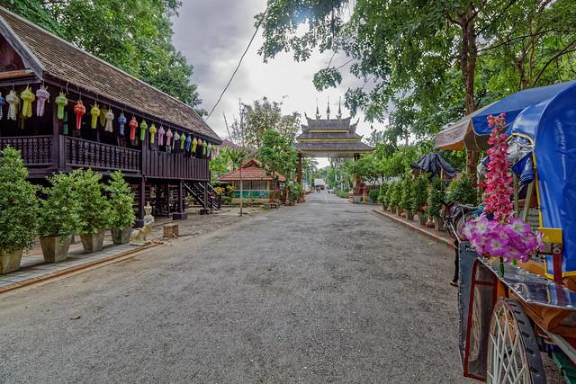 Wiang Kum Kam-55
