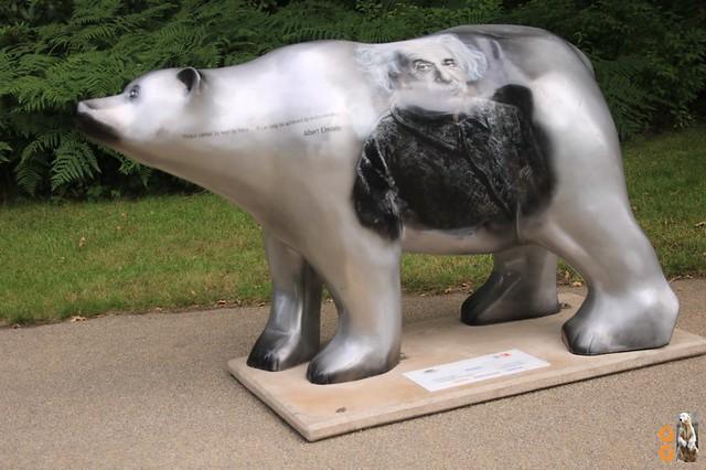 85Eigene Bilder Tierpark Friedrichsfelde 04.07.20 Bulk Watermark