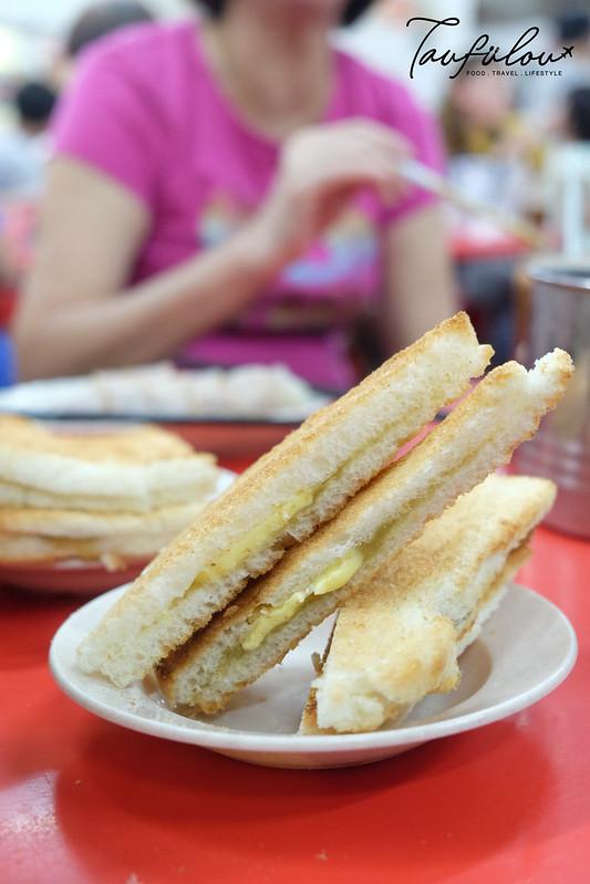 Ah Weng Koh Hainan Tea (12)