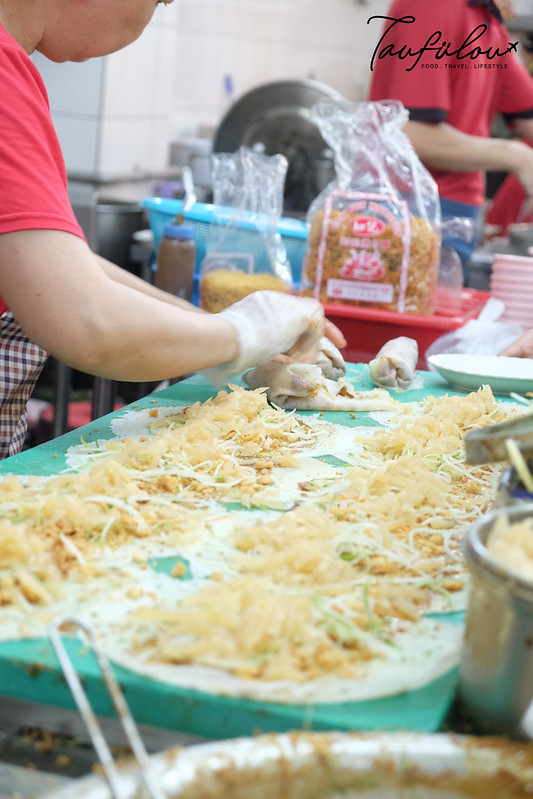 Ah Weng Koh Hainan Tea (8)