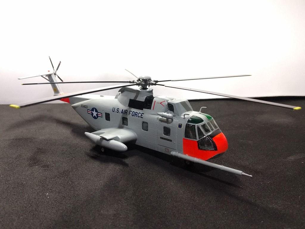72_HH-3E_USAF_38