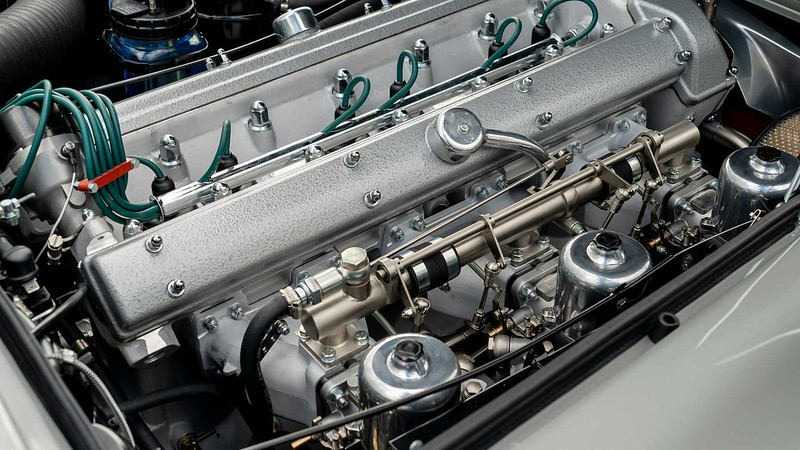first-aston-martin-db5-goldfinger-continuation-car (9)