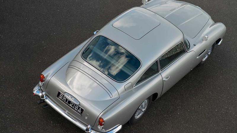 first-aston-martin-db5-goldfinger-continuation-car (4)