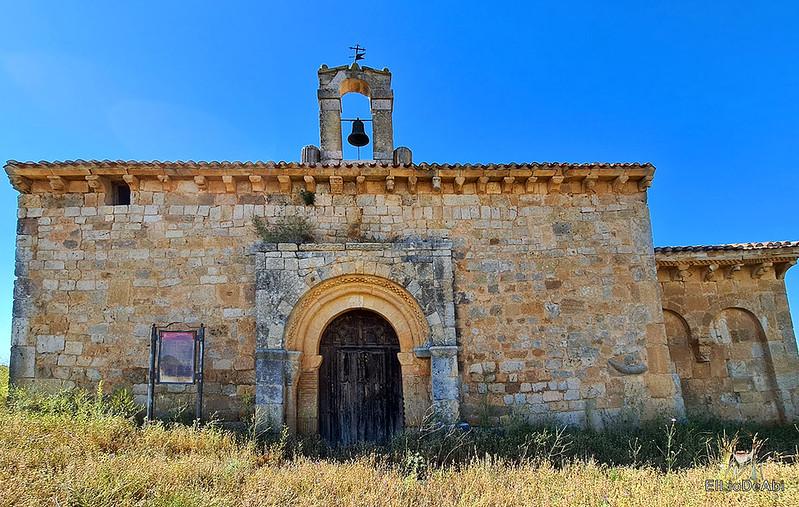 Un día en Huerta de Rey y su entorno (28)