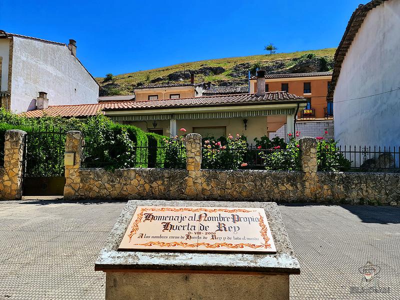 Un día en Huerta de Rey y su entorno (11)
