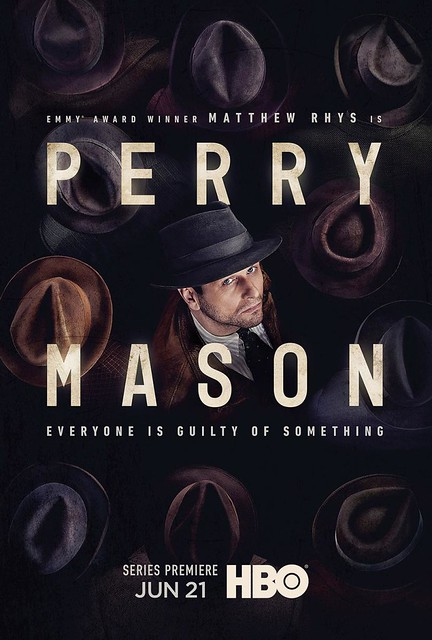 Perry_Mason_Serie_de_TV-599203920-large