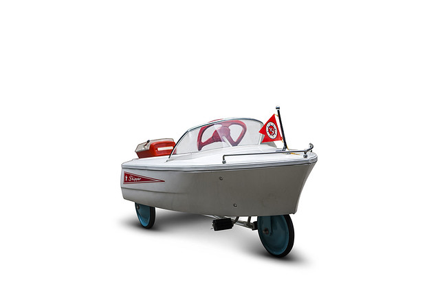 Skipper-Run-A-Bout--1968_0