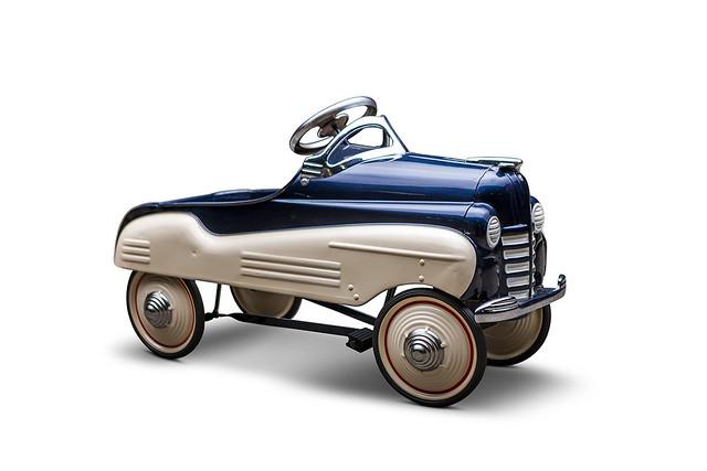 Pontiac--ca--1948_0
