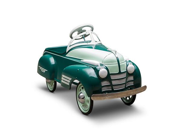 Oldsmobile--ca--1941_0