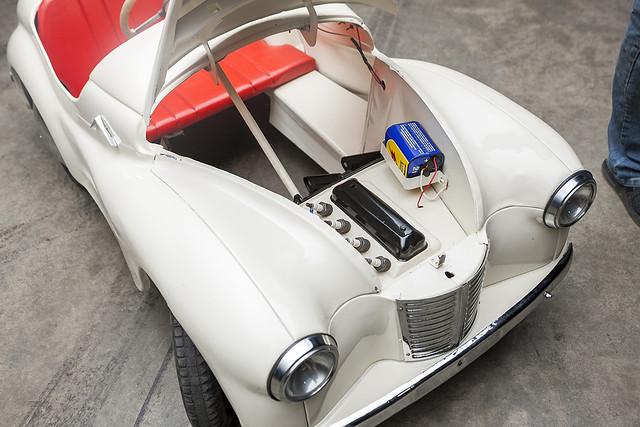 Junior-Forty--J40--Roadster--ca--1955_9