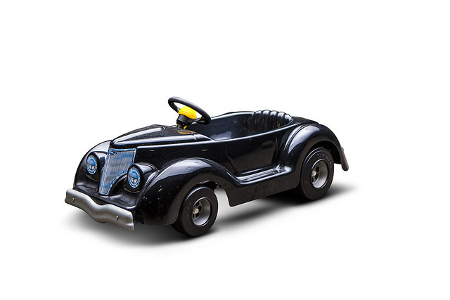 Ford-Roadster-Electric-Hot-Rod--1936_0