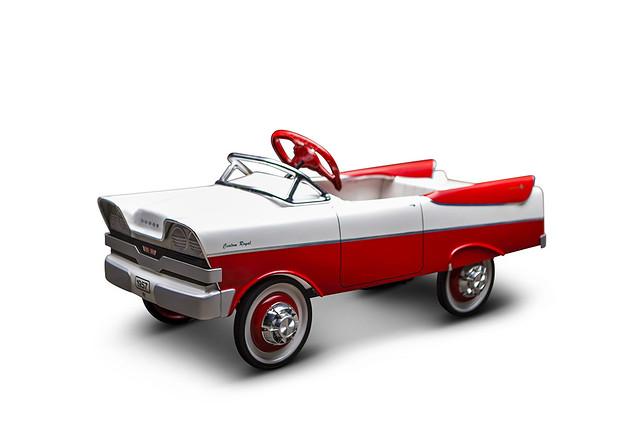 Dodge-Custom-Royal-Lancer--1957_0