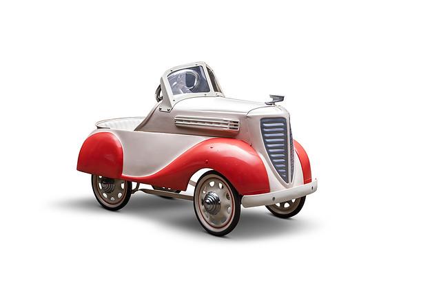 Dodge--1941_0