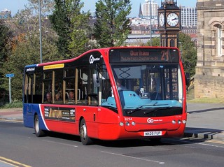 8294-NK09FUP_Gateshead_21