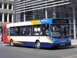 33118-R118KRG_Newcastle_32A
