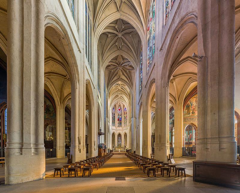 Church_of_St-Gervais-et-St-Protais_Interior_1,_Paris,_France_-_Diliff