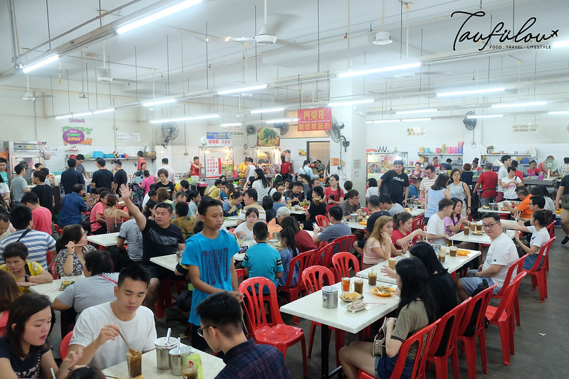 Ah Weng Koh Hainan Tea (13)