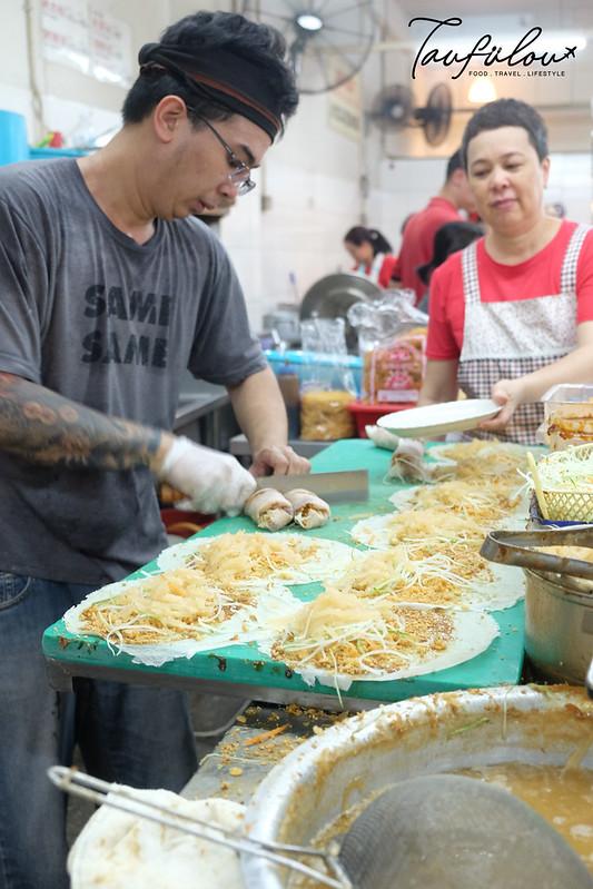 Ah Weng Koh Hainan Tea (9)