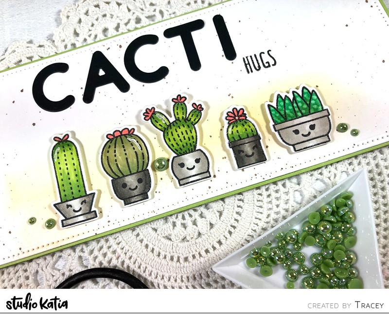 tracey_cactus_angle