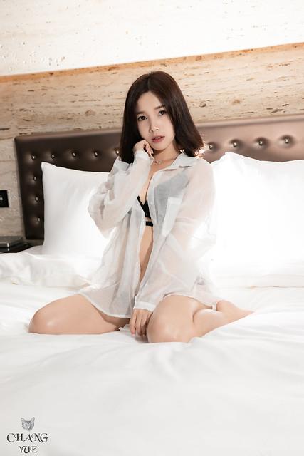 IMG_9997_pp_副本