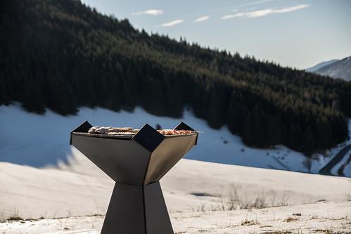Plancha-outdoor2