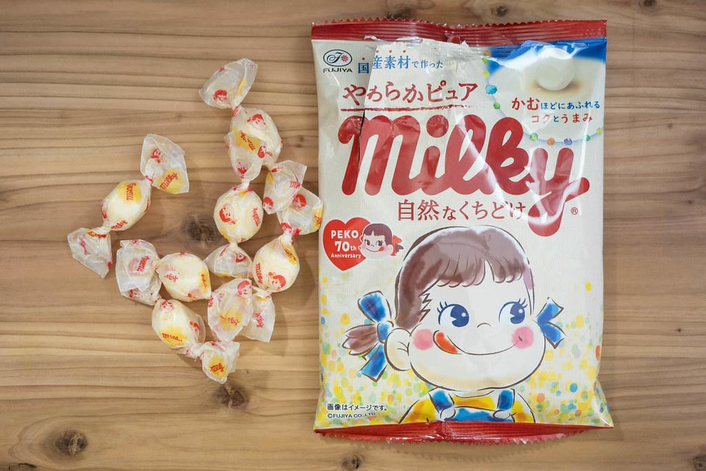 pure_milky-3