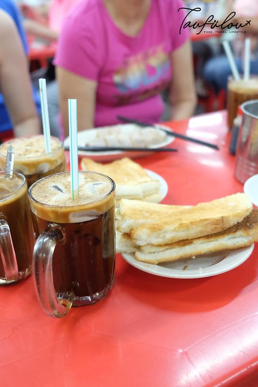 Ah Weng Koh Hainan Tea (10)
