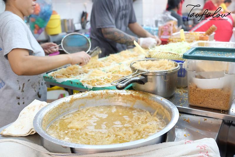 Ah Weng Koh Hainan Tea (7)