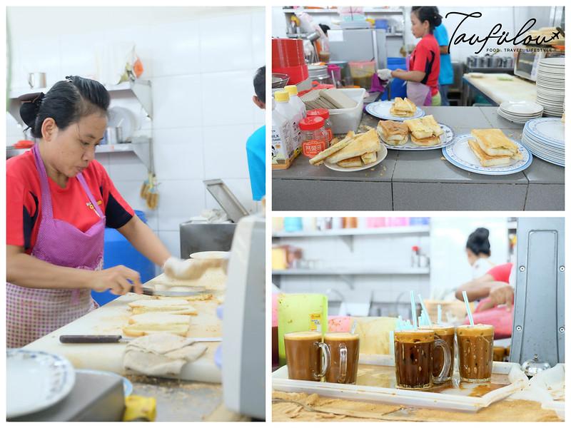 Ah Weng Koh Hainan Tea (3)