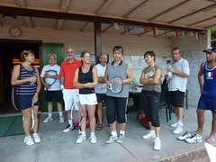 Erw. training 2012