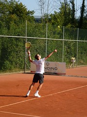 CM 2012 Finals