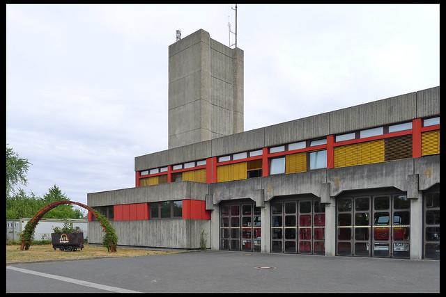 DE marl brandweerkazerne 01 (herzlia allee)