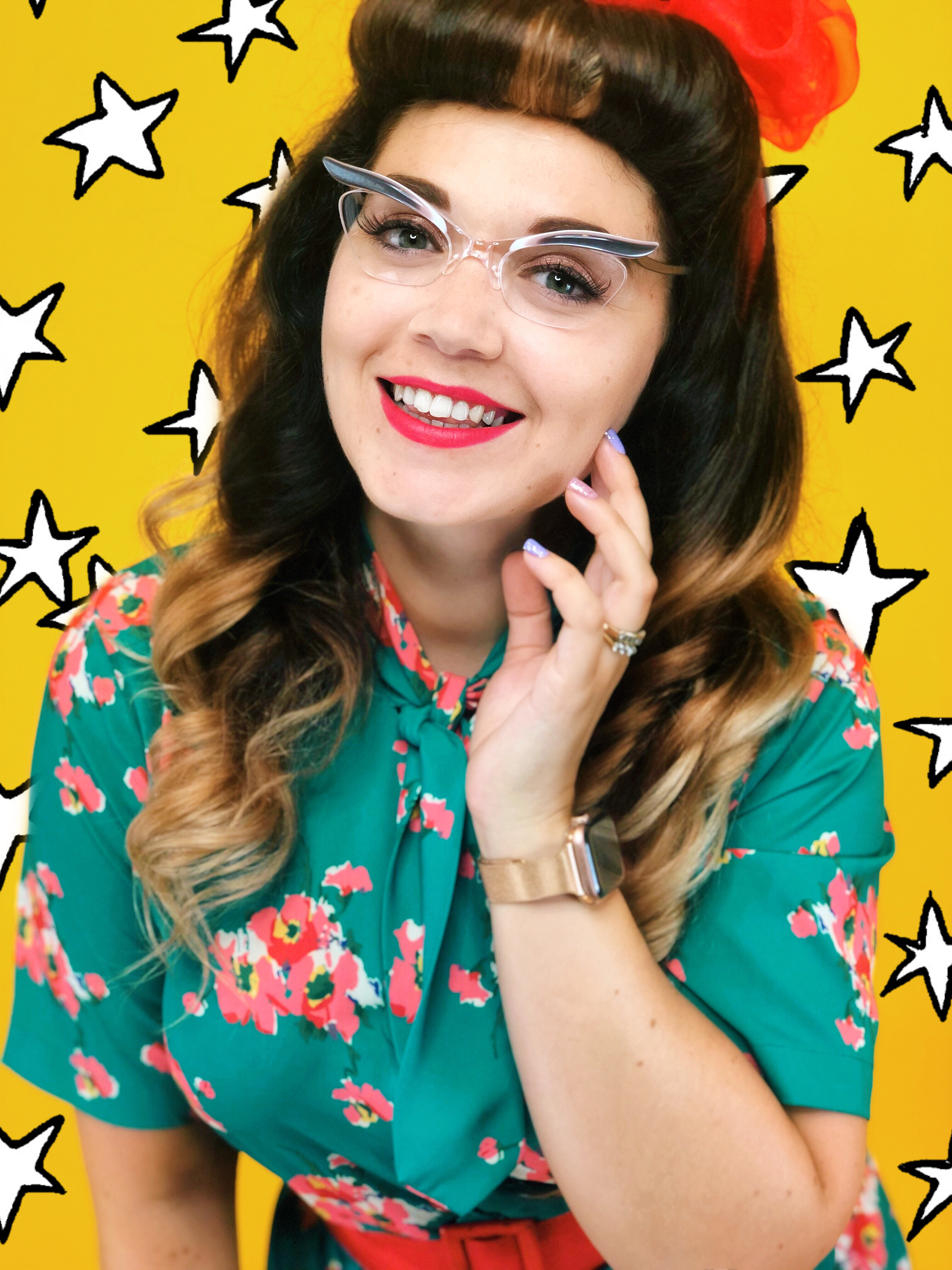 magical-glasses-from-i-need-spex