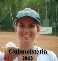 CM 2013 Finals