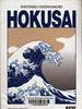 Shotaro Ishinomori, Hokusai