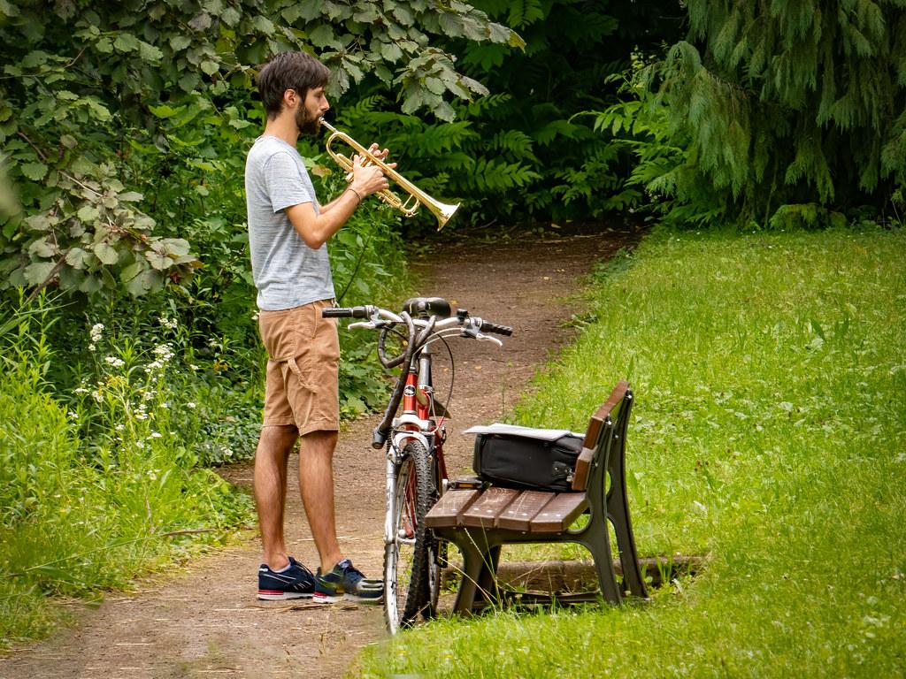 Musique au parc... 50083883117_de411c1817_b