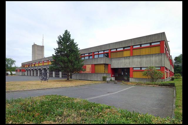 DE marl brandweerkazerne 03 (herzlia allee)