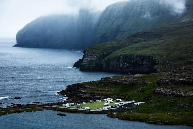 Færøerne #2