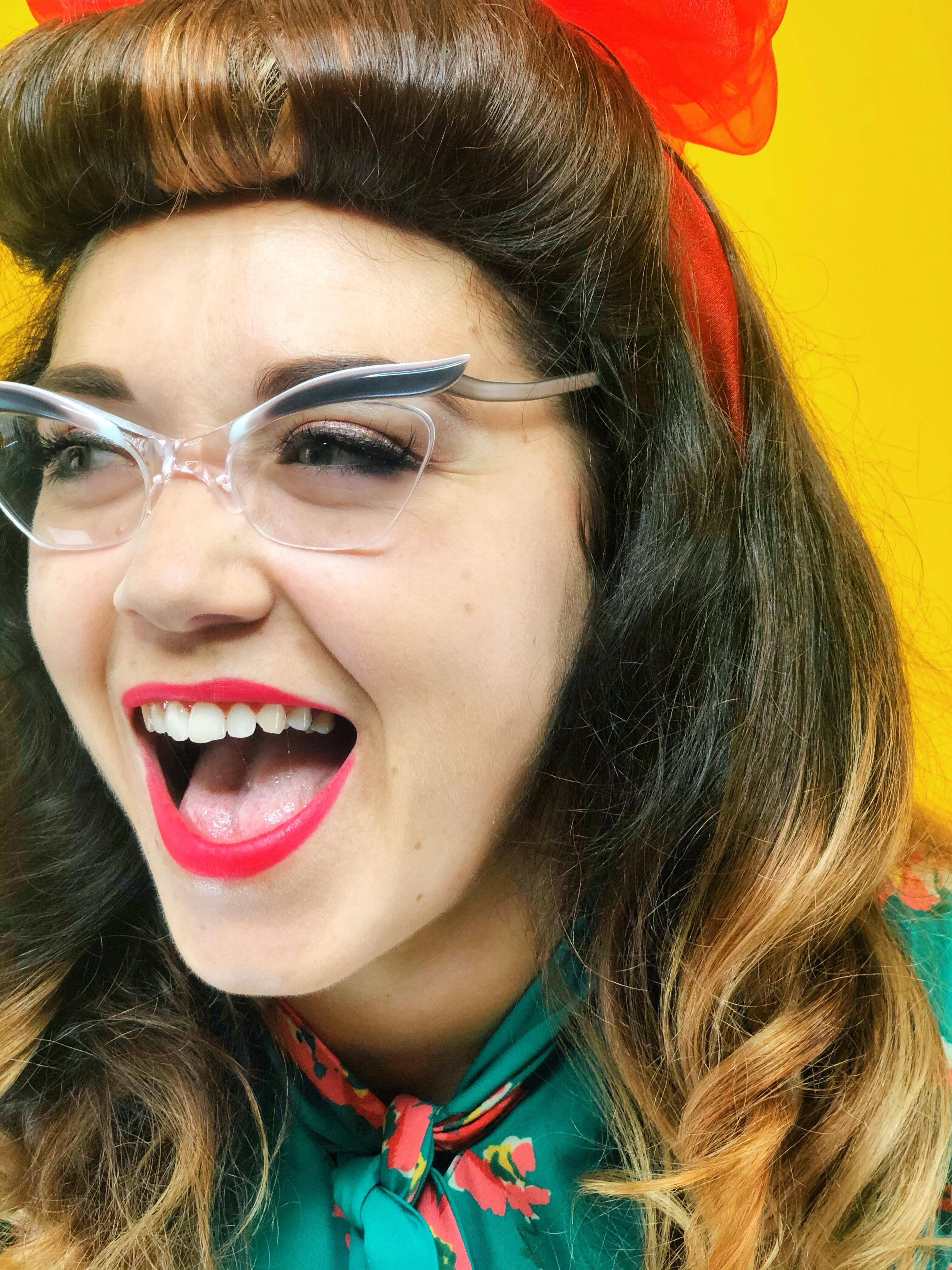 magical-glasses-vintage-glasses