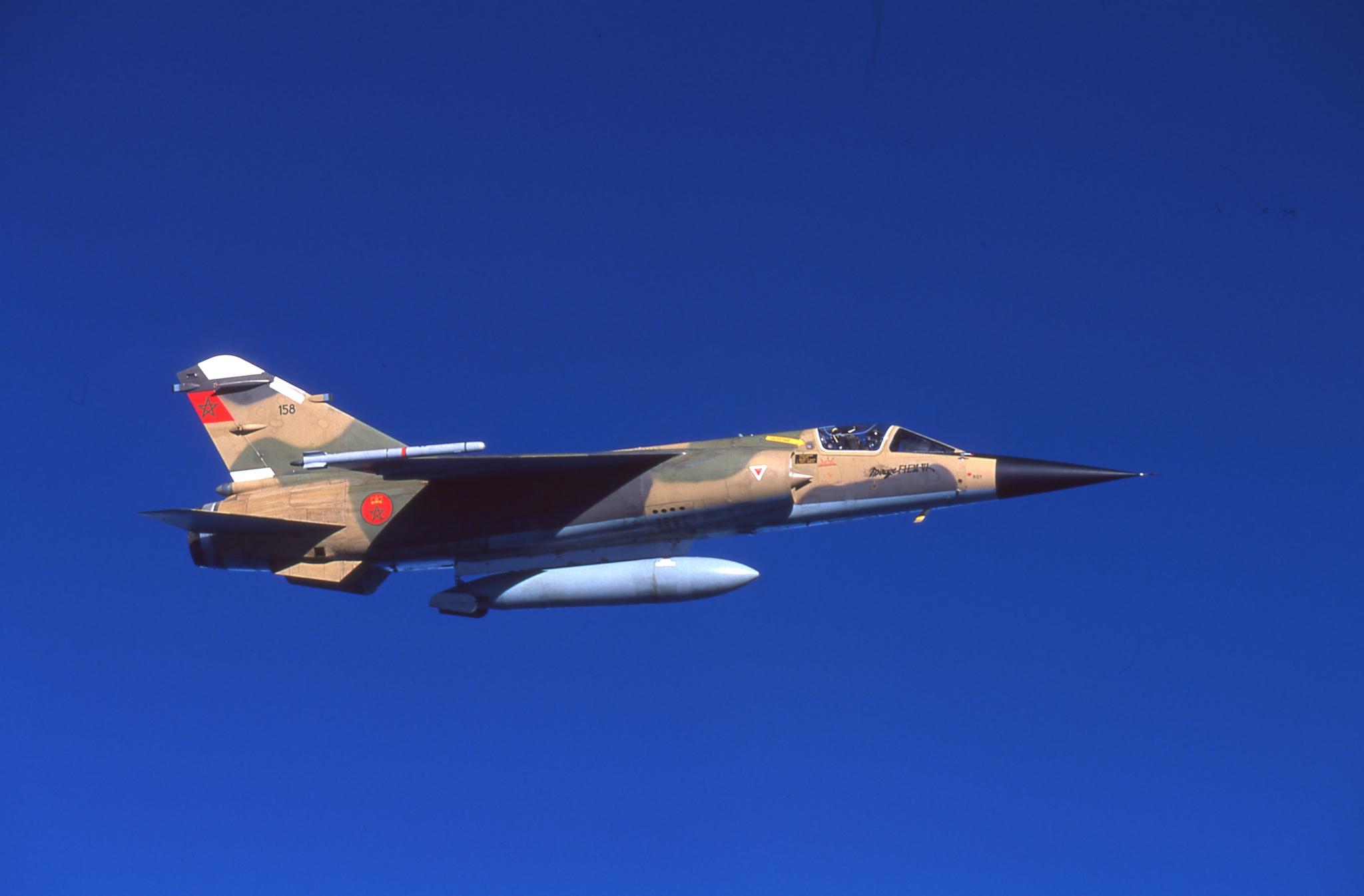 FRA: Photos Mirage F1 - Page 16 50084160238_83e734c133_o_d