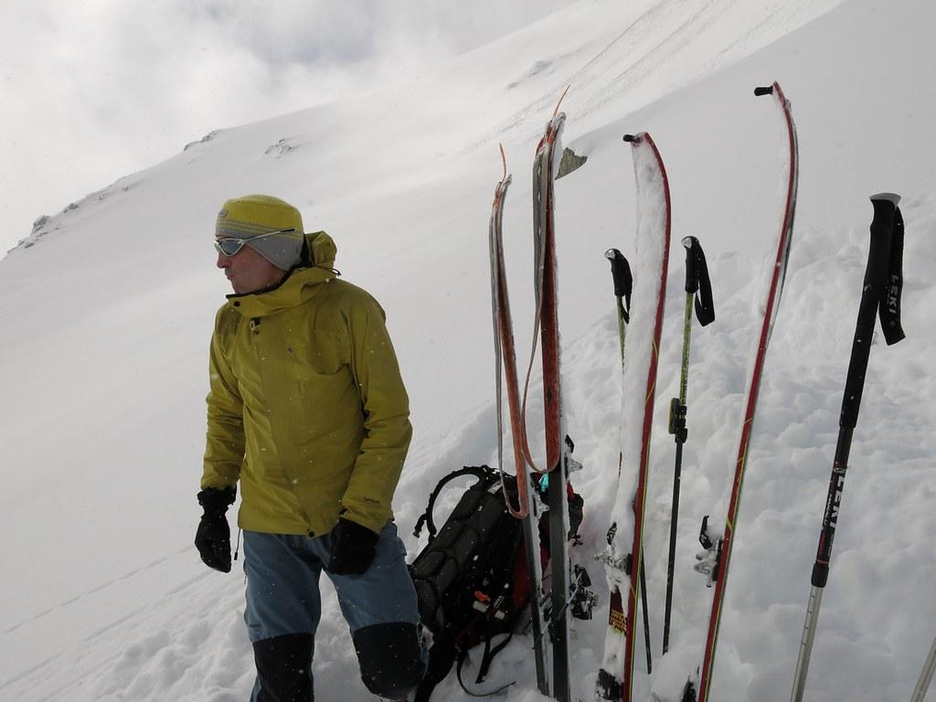 Tschima Flix Albula Alpen Švýcarsko foto 06