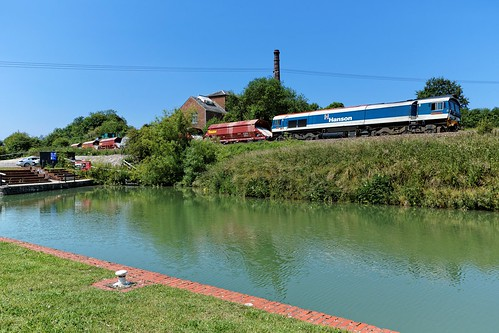 59104 villageofgreatelm hanson freightliner supershed 7a17 1024mereheadcolnbrook crofton berksandhants kennetandavon canal