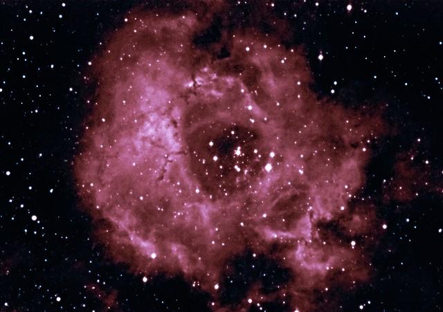 NGC2244_rosetteneb_final