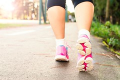 What Is The Benefits Of Walking 30 Minutes A Day ?