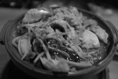 05-07-2020 dinner (3)