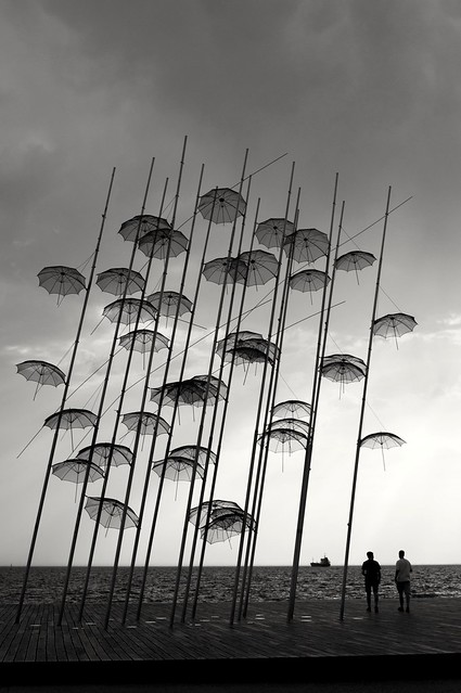 Angelo Badalamenti - Snapshot from Prague🎶🎶