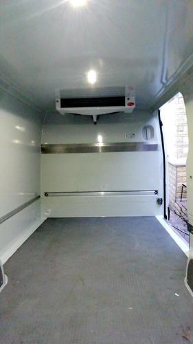 katafalk_refrigerator_04
